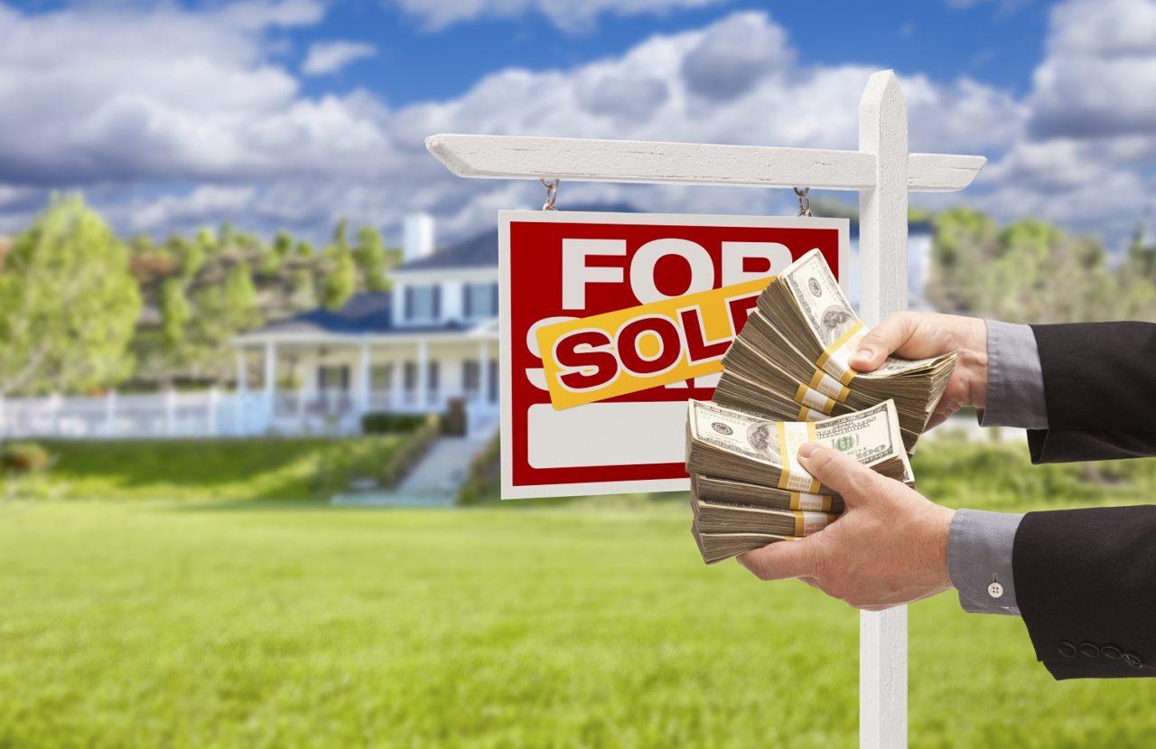 借地権は売れる!売却方法と地主の承諾を得られないときの対処方法は?