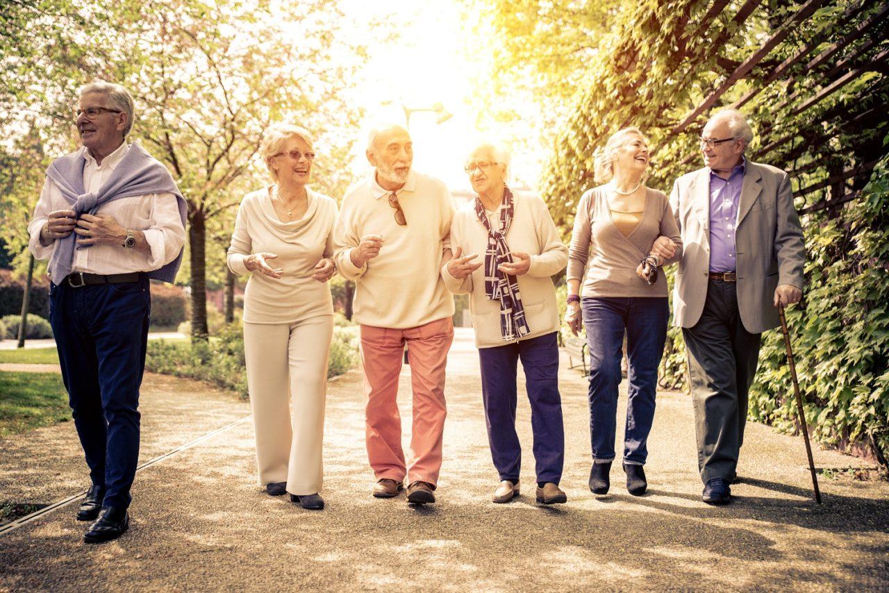シニアライフを充実させる高齢者住宅への住み替えポイントとコツ