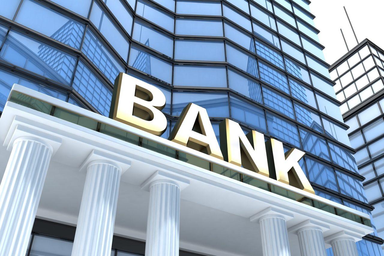 住宅金融支援機構の任意売却で知っておくべきポイント