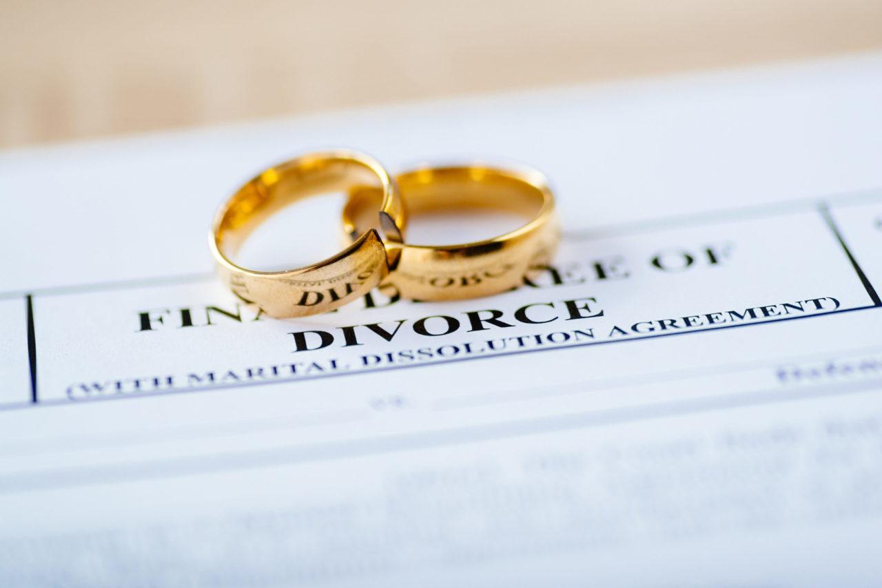 離婚(財産分与)の不動産売却から譲渡までを分かりやすく解説