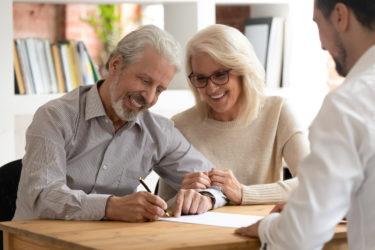 家族が認知症になる前に知っておきたい「家族信託」