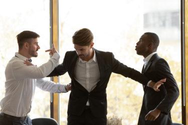 「争続」回避の対策に検討したい事前の不動産売却