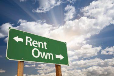 賃借権とは?不動産と過去の裁判例