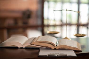 不動産の売主が法改正で不利に!?瑕疵担保責任と契約不適合責任の違いを徹底解説