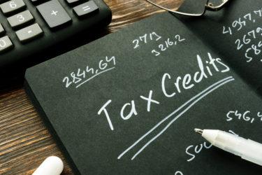 【徹底解説】相続税の配偶者控除について